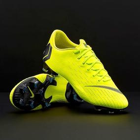 Chuteiras Nike para Adultos no Mercado Livre Brasil 1fc089f7f176e