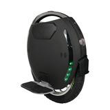 Monociclo Electrico Scooter Una Rueda 140km Xcarga - 50km/h