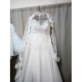 Venta de vestidos de novia usados monterrey