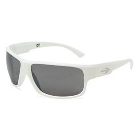 Oculos De Sol Mormaii Joaca 2 - Óculos no Mercado Livre Brasil bc7806e172