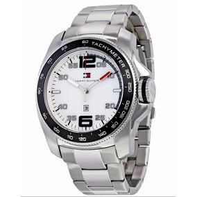 18acc33f816 Relógio Masculino Tommy Hilfiger 1790856 - Relógios De Pulso no ...