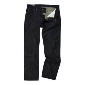 61ef712535e Pantalon Jeans Carpintero Tommy Hilfiger - Hombre en Ropa - Mercado ...