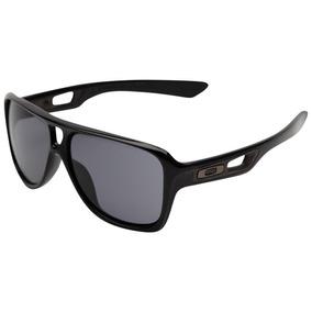 Oakley Dispatch Lentes Polarizadas De Grau - Óculos De Sol Oakley ... c5e00cac1d