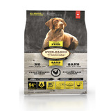 Oven Baked Grain Free All Stages&breeds Pollo 11,3kg Pethome
