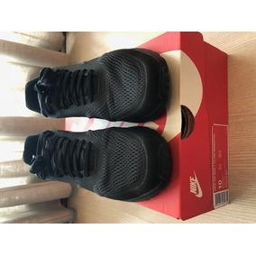 Nike Air Max 1 Ultra Essential Poco Uso Con Caja 10us 42cl