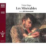 Les Miserables (classic Fiction)