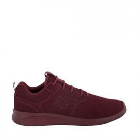 Tenis Casual Dc Shoes 5drd