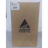 Filtro De Aire Primario Agco 80270500 Para Tractor Valtra