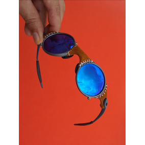 Oakley Mars Jordan De Sol - Óculos em São Paulo no Mercado Livre Brasil e1fc4311af