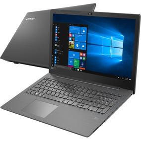 Notebook Lenovo V330 Core I5 8250u 8va 8gb Ssd 256 Win10 Pro