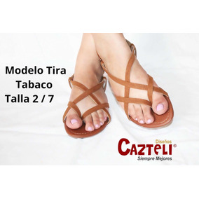 a7266c82 Huaraches Guess Para Dama - Zapatos en Mazatlán en Mercado Libre México
