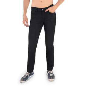 Yakuza Pantalon Kem 8