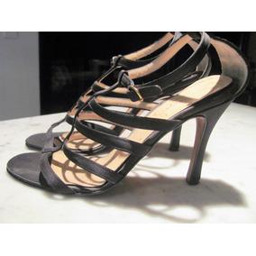 En Cichero Mercado Libre Zapatos Argentina Portela Txq8fz