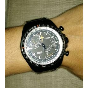 Relógio Timex T2p103 Novo