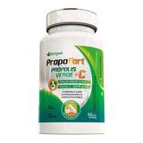 Propofort Katiguá Própolis Verde + Vitamina C 60 Caps
