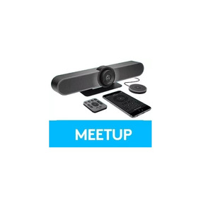 Camara Web Logitech 4k Ultra Hd 120 Grados Tres Microfonos-l