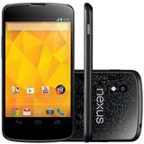 Smartphone Lg Nexus 4 E960 Tela De 4.7