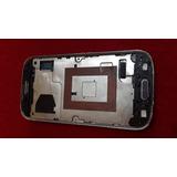 Samsung 357g Galaxy Ace Style