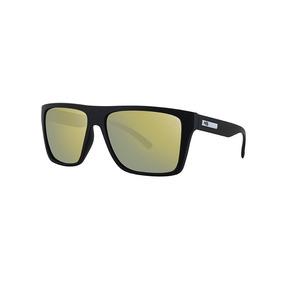 Óculos Hb Sicily Dourado De Sol - Óculos no Mercado Livre Brasil 4b848b81d4