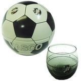 Cofre Bola Musical Botafogo - Futebol no Mercado Livre Brasil 5bfb89c6cdbb9