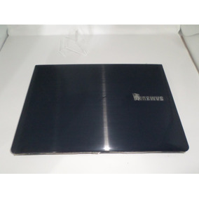 Notebook Samsung Np270e4e I3 (para Retira Peças)