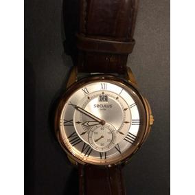 265e21e6344 Joias e Relógios em Divinópolis