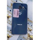 Galaxy S6 Flat 32 Gb Liberado.