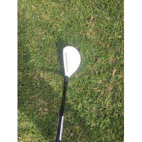 145d7ac8a7311 Palos De Golf Hibridos Usados Usado en Mercado Libre México