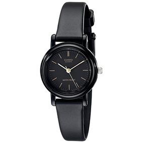 c057ccbbc94a Reloj Casio Lq 142 1e - Reloj Casio en Veracruz en Mercado Libre México