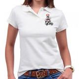 Camiseta Torcida Independente no Mercado Livre Brasil a0aecc82dd1