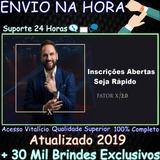 Fator X + Clientes Infinitos 2019 - Pedro Superti + 30k B