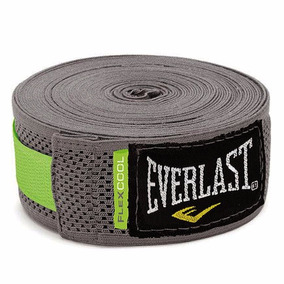 Everlast - Venda Flex Cool