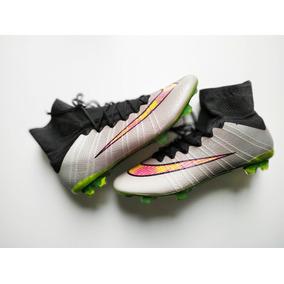 Tenis Futbol Soccer Tacos Nike - Tacos y Tenis Césped natural Nike ... 5646733dfb019