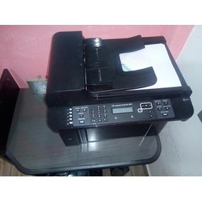 Impressora Multifuncional Laser Jet Hp Semi Nova