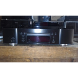 Super Audio Cd/blu-ray Disc Player Marantz Mod:ud5007
