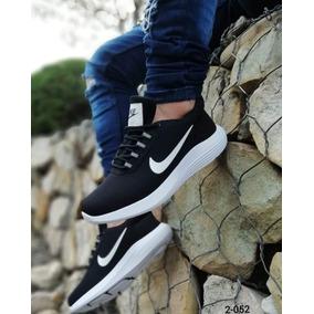 Tenis Nike Casuales Para Mercado Libre Hombre Zapatos En qOtfxHtw