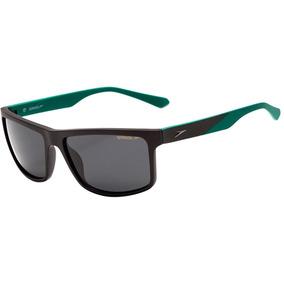 Culos Speedo D01 De Sol Parana - Óculos no Mercado Livre Brasil 06c59211d0