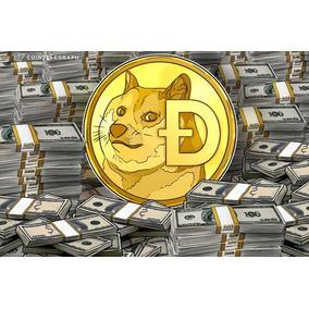 bitcoin free promo codes