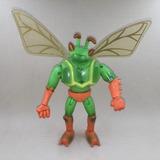 Toy Story 3 Twitch 18cm Boneco Raro