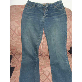 Calça Jeans Versatti 38 Feminina - Linda 5fa7cfb069adf