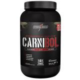 Carnibol (907g) - Integralmedica