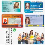 Card, Cart Nacional E Outro Carteinha De Esturante Qr4.