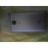 Vendo Celular Leeco Max 2 Ou Troco Por Iphone 6 Dou Volta .