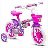 Bicicleta Infantil Aro 13