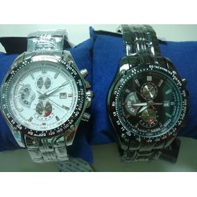 Relogio Tachymeter Masculino - Relógio Masculino no Mercado Livre Brasil f87a1b9470