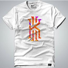 Camisetas Importadas Adidas Nike Algodon - Camisetas de Hombre en ... afcf4e57627