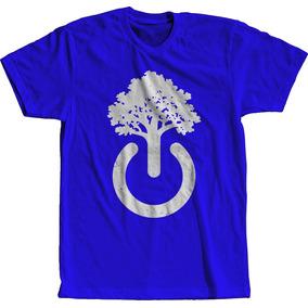 Camisetas Lisas Malha Algodão 30.01 Pet Ecológica Promoção. São Paulo · Camisa  Camiseta Alimentado Pela Natureza Progama Ecologico 0e49c70c06c27