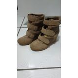 Tênis Feminino Sneaker Moda