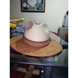 28270160ff022 Sombreros Huaso Marca Canadiense Accesorios Mujer en Mercado Libre Chile