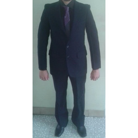 215823f55 Trajes Para Hombre Grados - Trajes Hombre en Boyaca en Mercado Libre ...